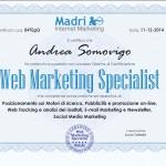 certificato-web-marketing
