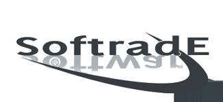 logo_softrade_1.png