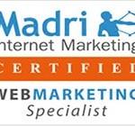 web-marketing-specialist-certificato-small