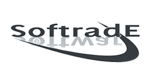 Softradeweb Logo